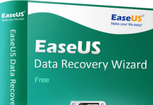 Free-Download-EaseUS-Data-Recovery-Wizard-8.6.0-Serial