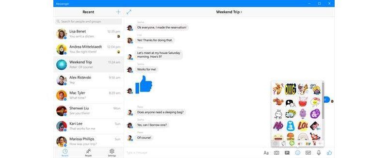 facebook_messenger_windows_10_mobile