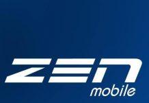 Zen mobiles