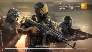 zenfone 3 gameplay