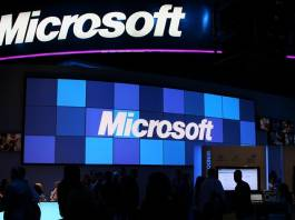 Microsoft and Adobe Partner