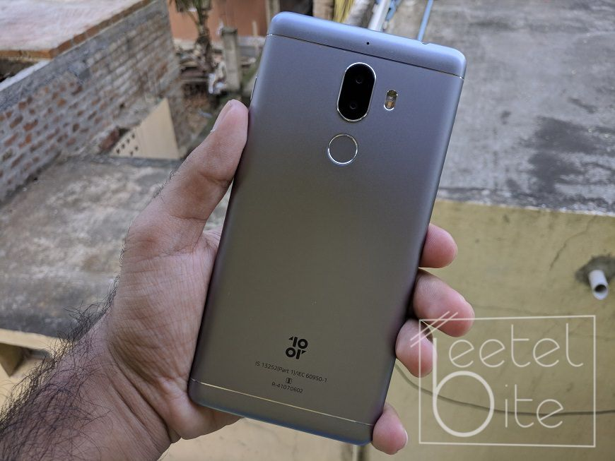 10.or G, infinix, hot 6, hot 6 pro, specifications, launch, price