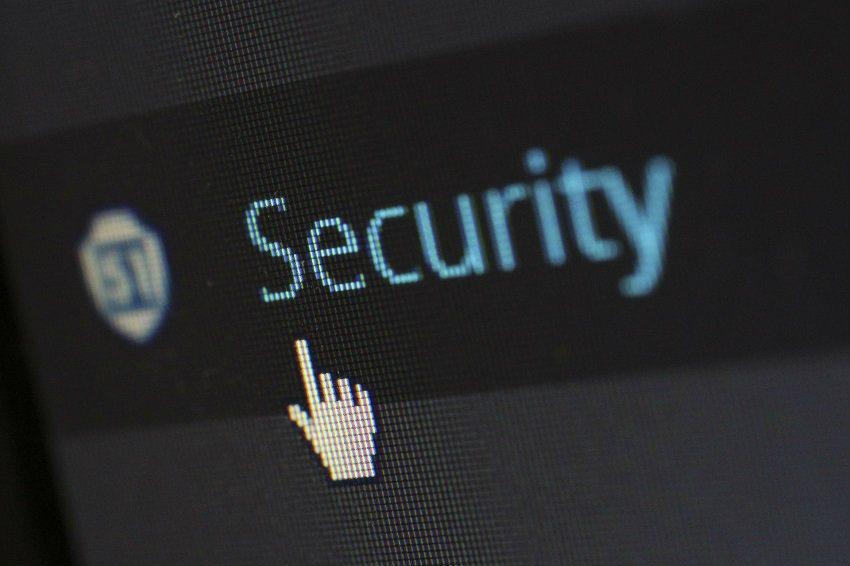 Computer security, antivirus, anti virus