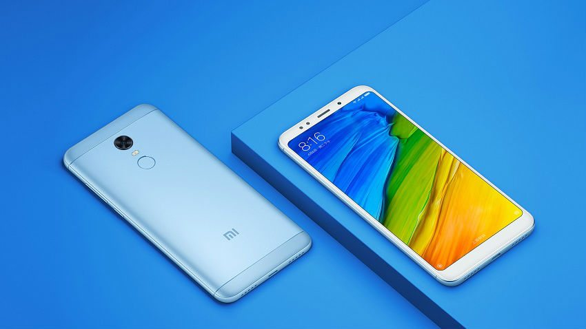 Infinix Hot 6 Pro launched: Reasons not to buy and