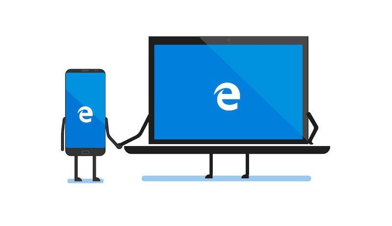 microsoft edge, windows, windows 10