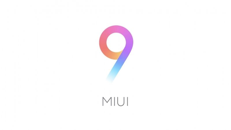 How to update your Xiaomi Redmi Note 4 to MIUI 9