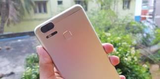 Asus ZenFone Zoom S 1