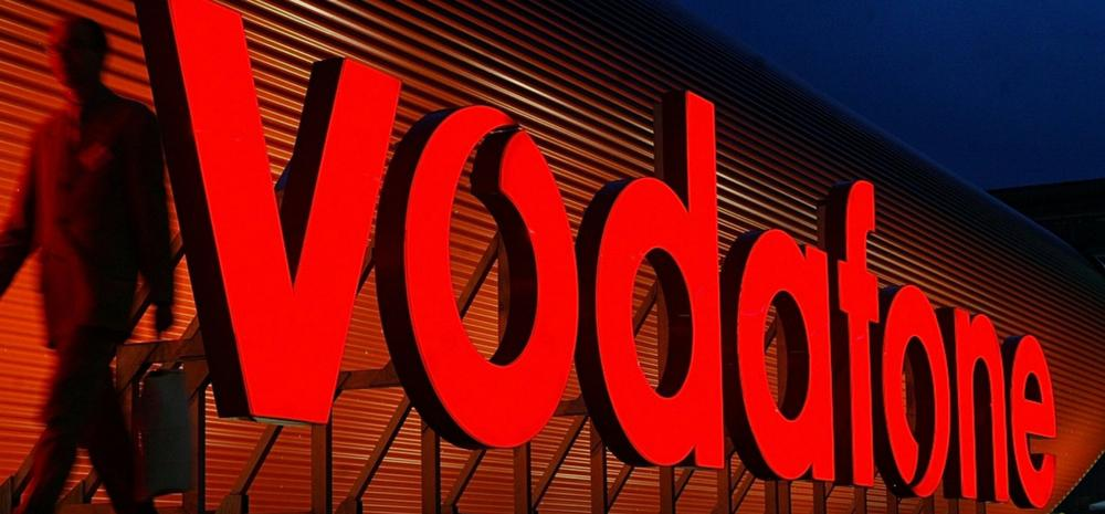 Vodafone, rs. 169. prepaid plans. best prepaid plans, affordable