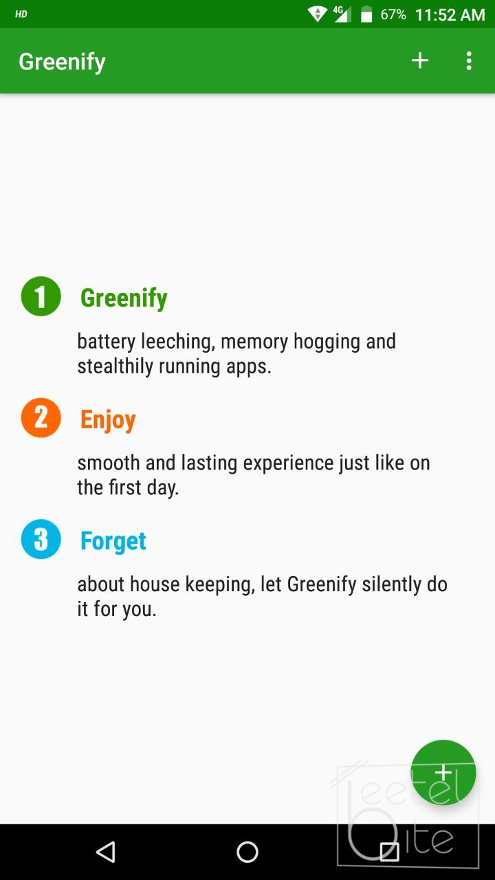 Greenify (3)