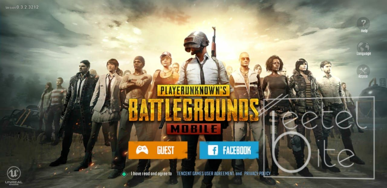 Pubg Mobile How To Download Minimum Requirements Gameplay And More