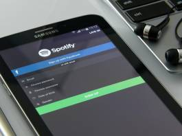Spotify, free music, Spotify on mobile