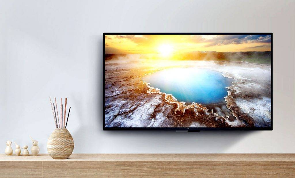 Top 5 Smart LED TVs to buy during this Amazon Great Indian