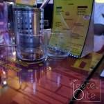 OnePlus 5T camera samples