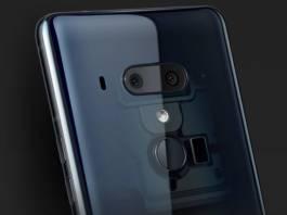 HTC U12+, htc, htc u11, android, android 9 pie