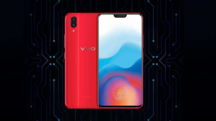 vivo, vivo nex, india launch, price, specifications