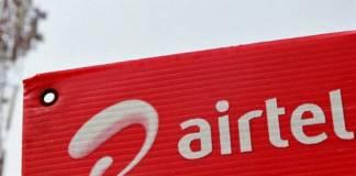 airtel, airtel plan, airtel Rs 149 plan, airtel prepaid, Airtel 2GB daily