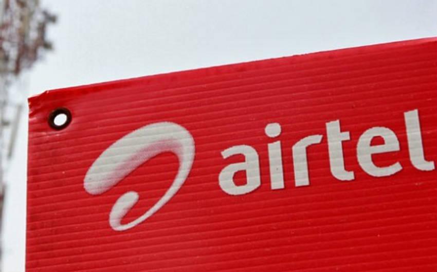 Airtel TV, Airtel TV Web, Airtel