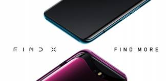 Oppo Find X, find x, specifications, price, launch in india