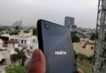 realme, realme 3, realme 2 pro, realme u1, realme mobile bonanza sale, realme 3 sale, realme 2 pro sale, realme u1 sale, realme sale, realme 3 price, realme 2 pro price, realme u1 price