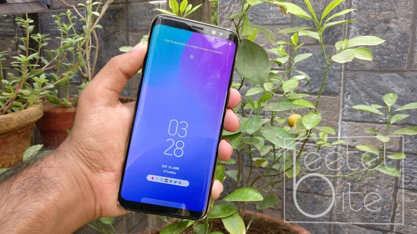 How to download, install and use Samsung Good Lock on your