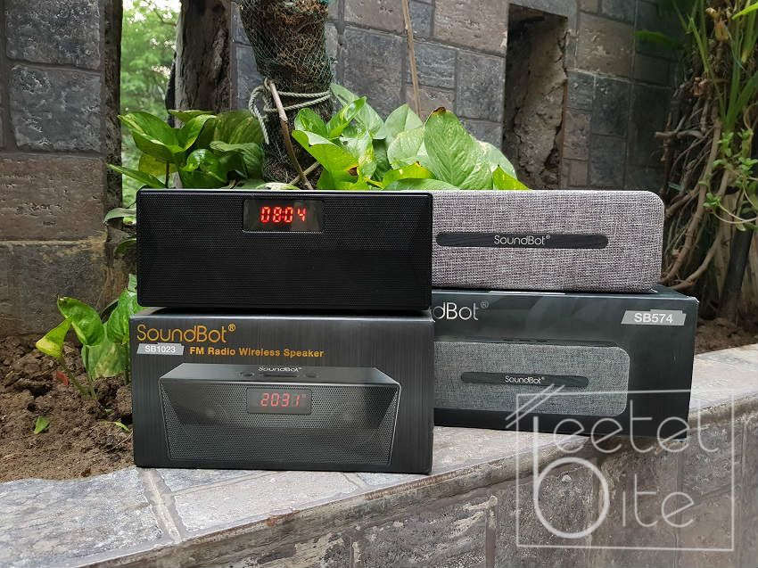 soundbot, soundbot sb1023, soundbot sb574, price, comparison, sb1023 vs sb574