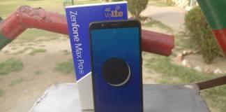 Zenfone Max Pro M1n nokia 6, nokia x6, nokia 6.1 plus, specifications, price, alternatives