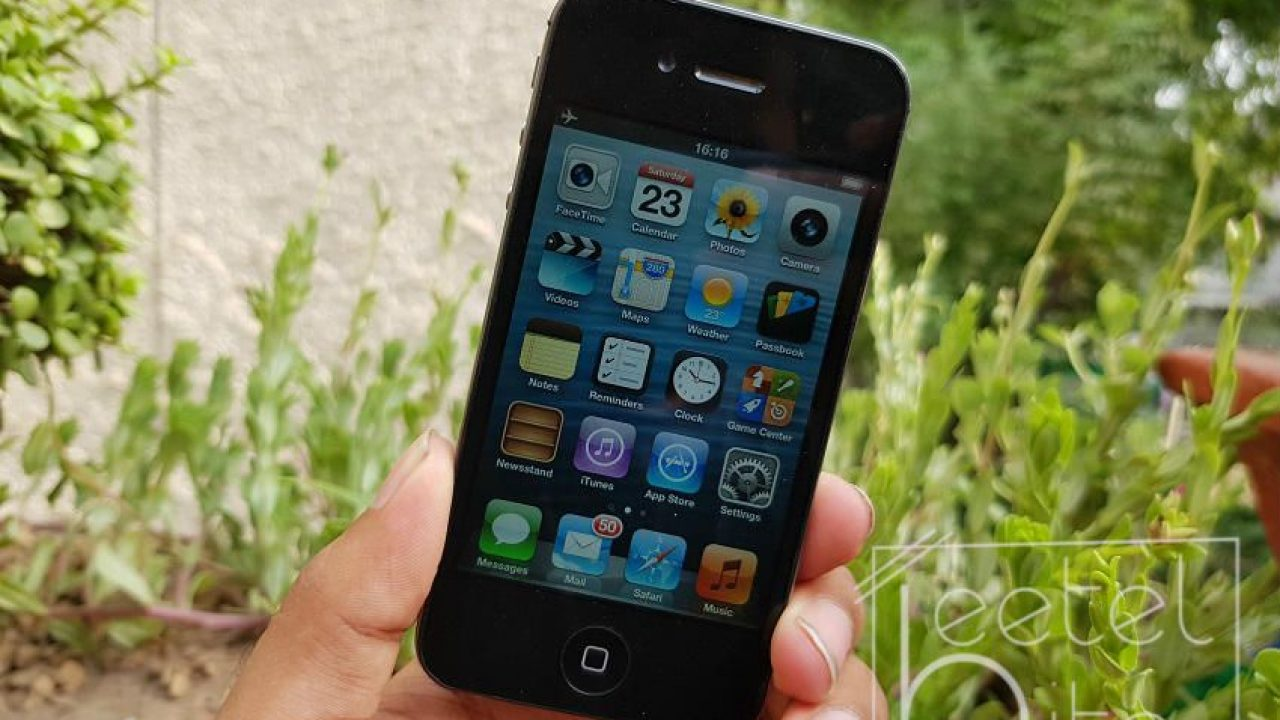 Updating my iphone 4 to ios 6 100 free online dating website