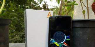 ivoomi, i2, i2 lite, ivoomi i2 lite review, review, specifications, launch, price
