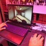 HP, HP Pavilion Gaming 15