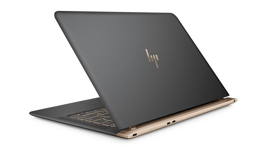 hp, spectre, laptop, apple, macbook pro, 8th gen intel processors, update