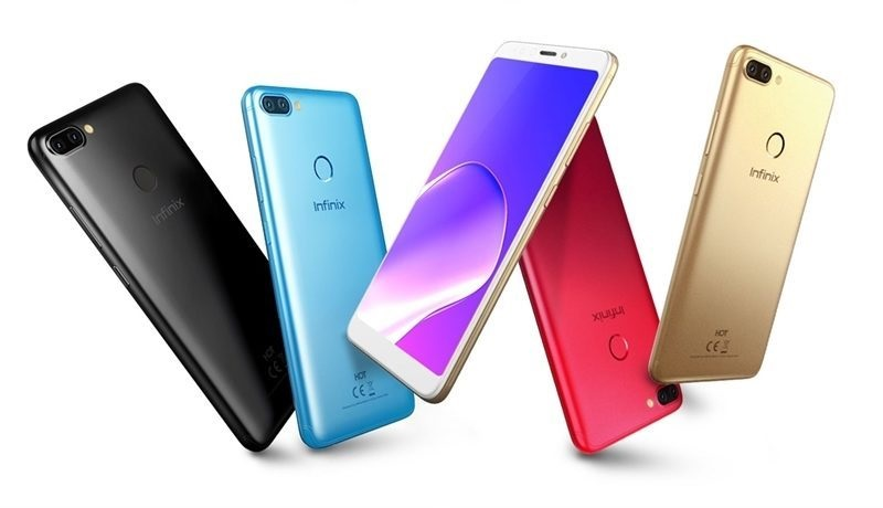 infinix, hot 6, hot 6 pro, specifications, launch, price