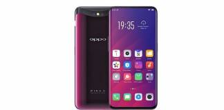oppo, find x, oppo find x, specifications, price, not to buy, why not to buy