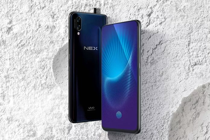 vivo, vivo nex, price, specifications