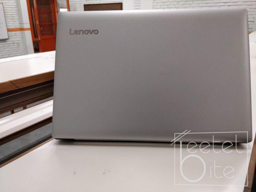 Lenovo, IdeaPad, IdeaPad 330, Review