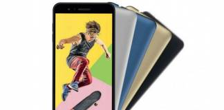 LG Candy, LG, LG Candy price, LG Candy price in India, LG Candy specifications, LG Candy availability, LG Candy waterproof, LG Candy alternatives, LG Candy where to buy, LG Candy online, LG Candy offline