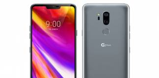 lg, g7, thinq, alternatives