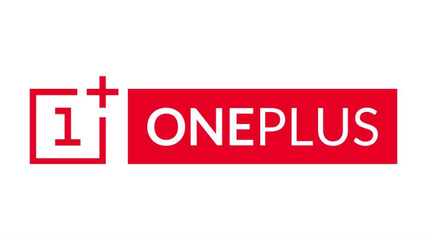 OnePlus, OnePlus Logo, OnePlus TV, OnePlus 6, OnePlus 6T, OnePlus Smart TV, OnePlus television, OnePlus Smart Television