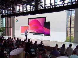 Google Pixel 3 and more