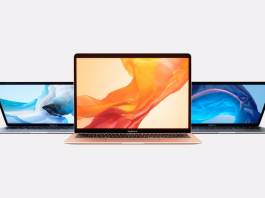 MacBook Air, apple, apple event, apple ipad pro launch, ipad pro specifications, apple macbook air, ipad pro price, macbook air features, ipad pro variants ,macbook air price, apple news