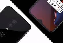 OnePlus 6T, speed, oneplus, oneplus 6