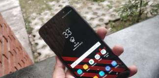 Samsung, Galaxy J4+