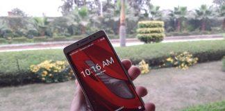 10.or D2, smartphones, top 5 phones,