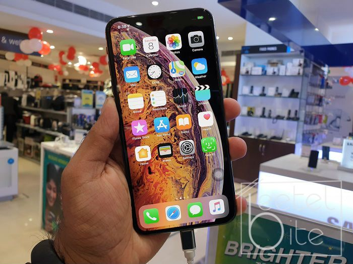 apple, iphone, iphone xs