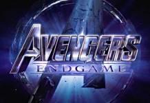 Avengers Endgame, imax, imax 3d, avengers 4, trailer