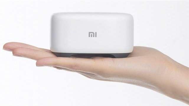xiaomi, mi ai, speaker, smart speaker