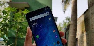 Xiaomi Poco F1, Poco F1 price in India, Poco F1 specifications, Poco F1 India price cut, Xiaomi Poco F1 features, Poco F1 sale, Poco F1 variants, new Poco F1 price, Poco F1 top specs, Poco F1 availability, Xiaomi