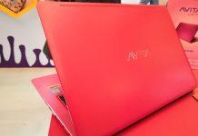 Avita Liber Laptop