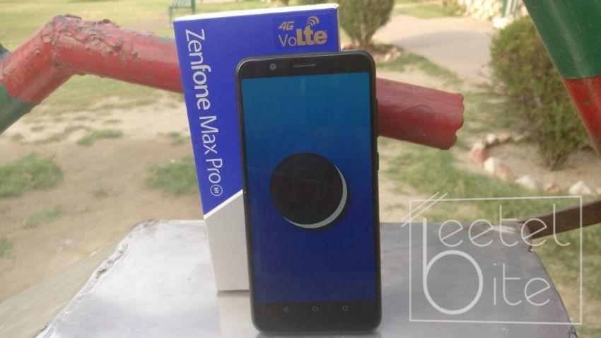 Asus Zenfone Max Pro M1, Asus Zenfone Max Pro M1 price, Asus Zenfone Max Pro M1 Update, Zenfone Max Pro M1, Zenfone Max Pro M1 Update, zenfone max pro m1 fota update, zenfone max pro m1 fota, zenfone max pro m1 price in india, asus fota update, asus phone update