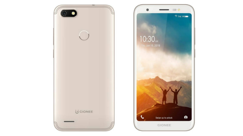 Gionee F205 Pro, Gionee, Gionee F205 Pro launched, Gionee F205 Pro Flipkart, Gionee F205 Pro India launch, Gionee F205 Pro launched in India, Gionee F205 Pro price, Gionee F205 Pro price in India, Gionee F205 Pro specifications, Gionee F205 Pro specs, Gionee F205 Pro India price, Gionee F205 Pro availability, Gionee F205 Pro where to buy, Gionee F205 ProFlipkart price