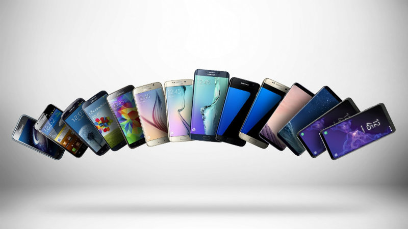 samsung galaxy unpacked, samsung galaxy unpacked 2019, galaxy unpacked 2019, galaxy unpacked, galaxy s10 samsung galaxy s10, galaxy s10 launch date, galaxy s10 launch date in india, galaxy s10 price, Galaxy Home speaker, Samsung Galaxy Home speaker, samsung foldable phone, samsung foldable phone launch date, samsung foldable phone launch date in india, samsung foldable phone price, samsung foldable phone release date